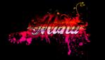 Manu / Nitrox