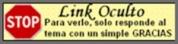Descarga Más de 200 Libros Cristianos gratis - Página 3 310789