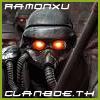 BoE-Ramonxu-90