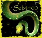 seb4400