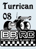 Turrican08