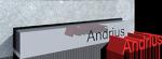 Andrius