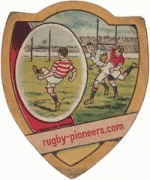 rugby-pioneers