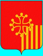 BUENO65