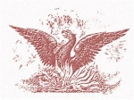 Les rites Maçonniques de Memphis-Misraïm 737-97