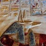 Les rites Maçonniques de Memphis-Misraïm 963-27