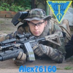 Alex76160