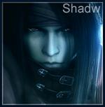 Shadw