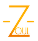 Zoul'