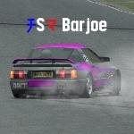 FSR-Barjoe17