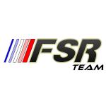 Rédaction FSR-Team