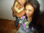 carito_kiss