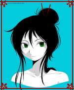 Tarsi Rose
