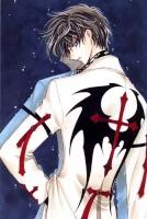 Lucifer Lux