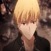 Kingdom Hearts RP 3578-63