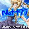 Natt77