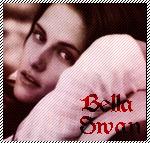 *Bella Swan*