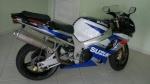 Gileno00