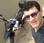 David Ribeiro da Silva