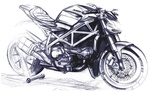 Motorride