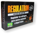 Regulatron