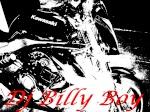 Dj Billy Boy