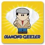 diamondgeezer