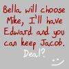 *EDWARD_ROCKZ*