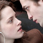 ***Edward is my life***