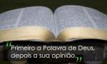 > Testemunhos, estudos e mensagens de outras autorias 1755-61