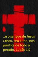 > Assuntos de primazia evangélica 1856-34