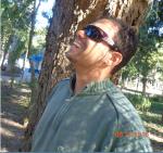 Dângelo Borges Correia