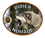 Didier Nomade