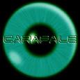 Carafale