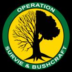 Survie & Buschraft