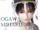 Ogawa Miharu