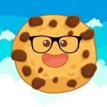 Cookie83610