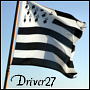 Driver27