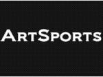 ArtSports