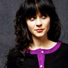 Rose Cullen