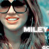 Miley McCartney