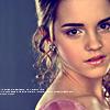 :hermione2: