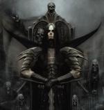 Deadnight Warrior