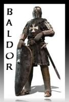 Baldor