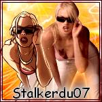 Stalkerdu07