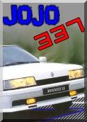 jojo337
