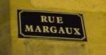 Margaux3