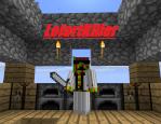 LefortKiller
