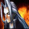 SephirothOSF