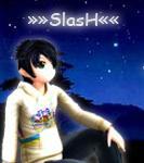 »»SlasH««